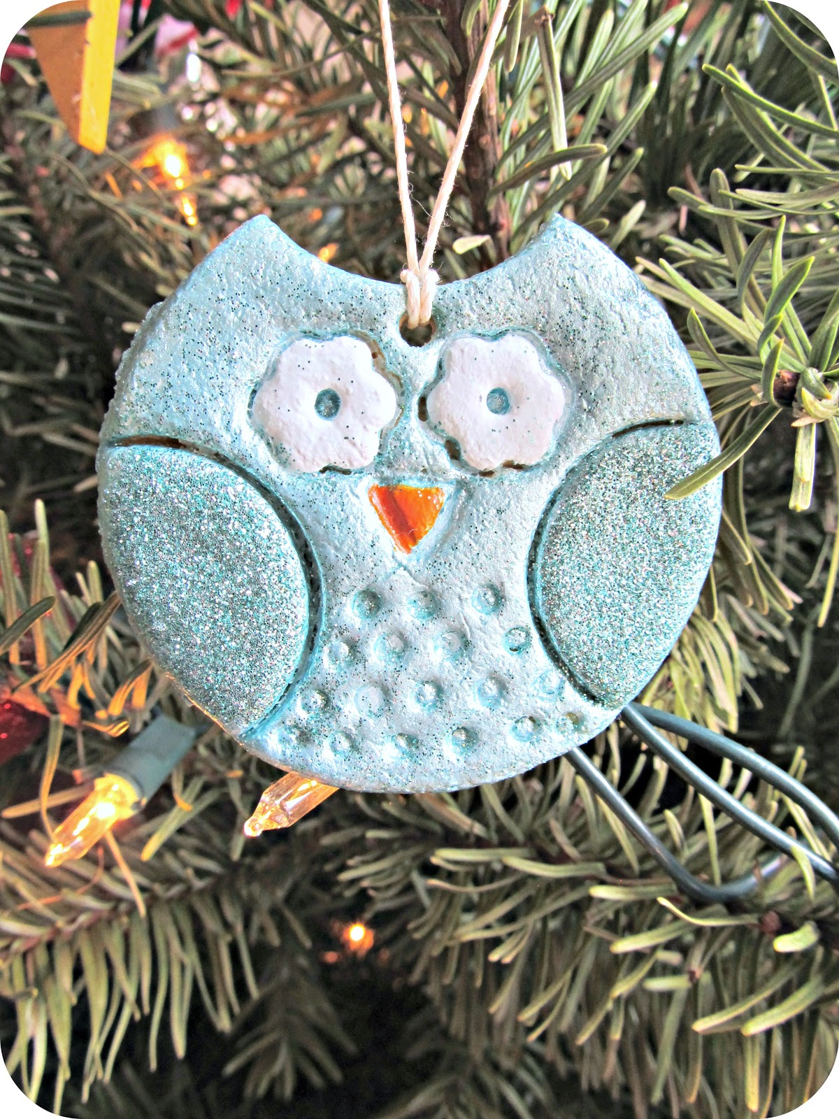 Cutter ornaments christmas easy crafts easy diy christmas ornaments - Homemade By Jill Homemade Holidays This Year S Ornaments