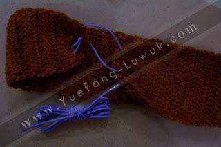 stretchy_crochet_headband_finished