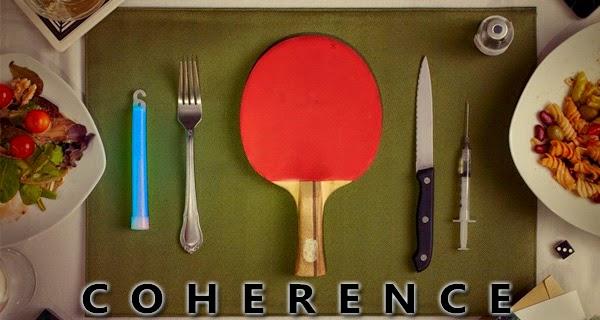 Crítica de Coherence
