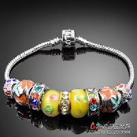 Pandora Bracelet Beads3