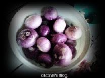 Dari Dapur Cikanie