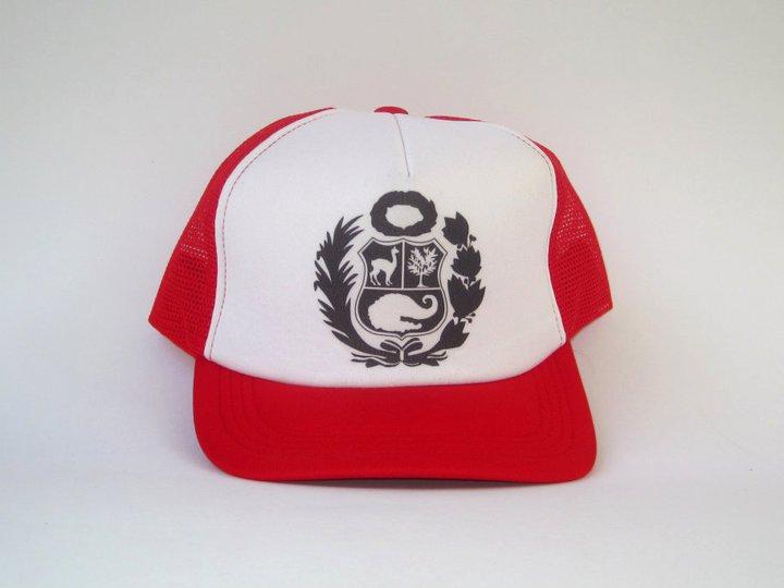 Si desean adquirir alguna gorra pueden conseguirlas en LA TIENDA CLASH ubicada en Larco 345 2do piso (Tienda M,16) y en COOL MESS (Av. Los Conquistadores