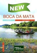 New Boca da Mapa
