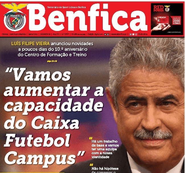as declarações do Ricardo Araújo Pereira? foram engraçadas foram...