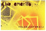 Club de Lectura Infantil Amarillo