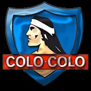 Colo Colo Hoy
