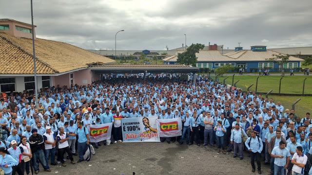 2017. NOVA TABELA SALARIAL DOS TRABALHADORES DO COMPLEXO FORD. 62 O TETO AGORA É R$ 3,150,03