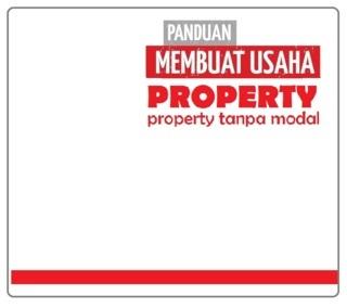 ebook usaha properti