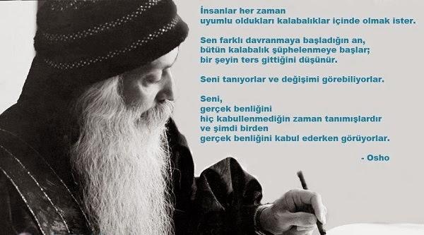 hikmetli mesajlar