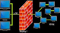 Cara Enable/Disable Firewall pada Ubuntu 11.10