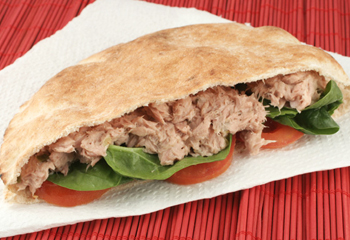 Receta-Sandwich-Atun-saludable