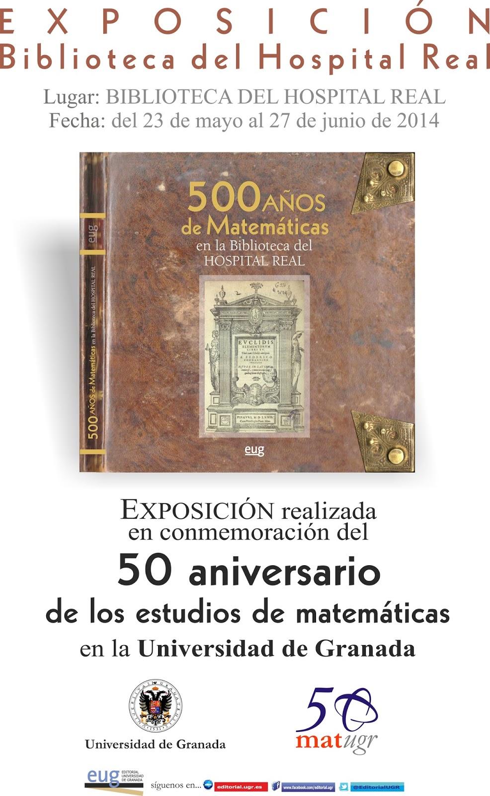 http://biblioteca.ugr.es/pages/biblioteca_ugr/eventos-bug/exposiciones/estudios-de-matematicas
