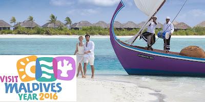 "Visit Maldives 2016 brings ""Maldivian Idol"" singing competition to life"