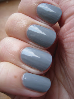 Rimmel-Grey-Matter-nail-polish