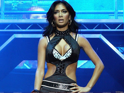 nicole_scherzinger_cute_wallpaper_sweetangelonly.com