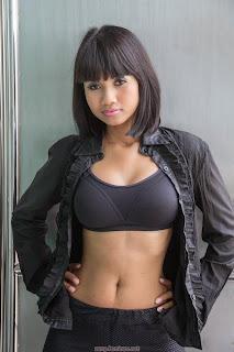 年轻的女孩们 - feminax-sexy-asian-nude-poses-you-want-more-please-keep-looking-for-me-02-797783.jpg