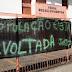 Tiro que matou bebê em Amargosa e gerou revolta foi de policial, diz laudo