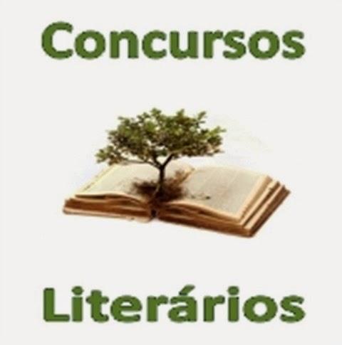 http://concursos-literarios.blogspot.com.br/