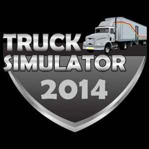 Truck Simulator 2014 v3.0-gratis-descarga-simulador-camiones-android