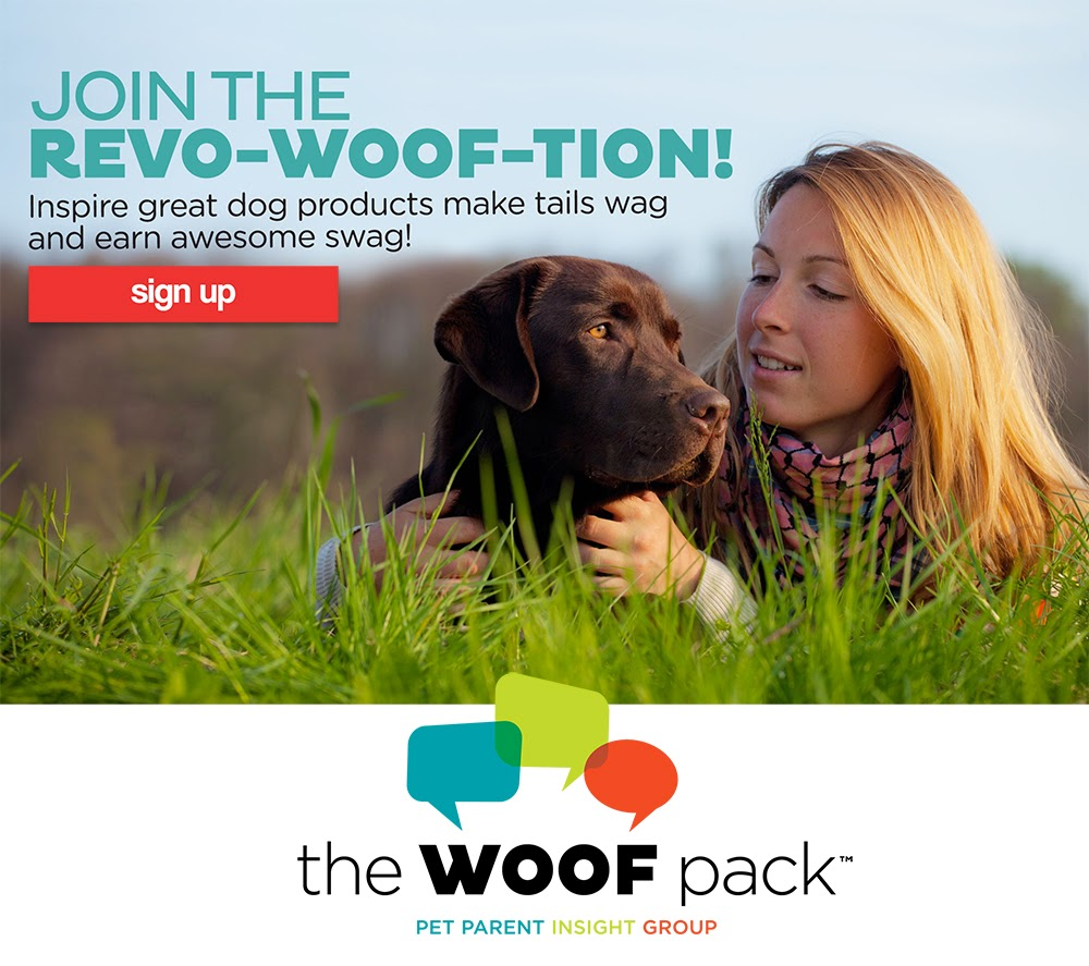 https://to962.infusionsoft.com/app/form/join-the-woof-pack
