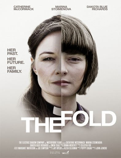 Ver The Fold (2013) Online