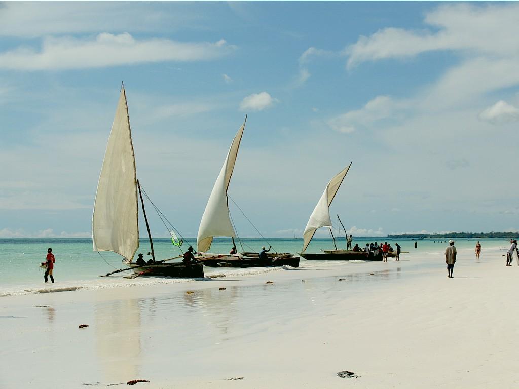 Tavolo Da Lavoro Per Zanzibar : Zanzibar lisola dei sultani e delle spezie di qua e di là di