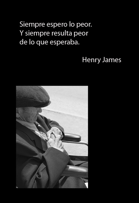 henry james collection critical essays