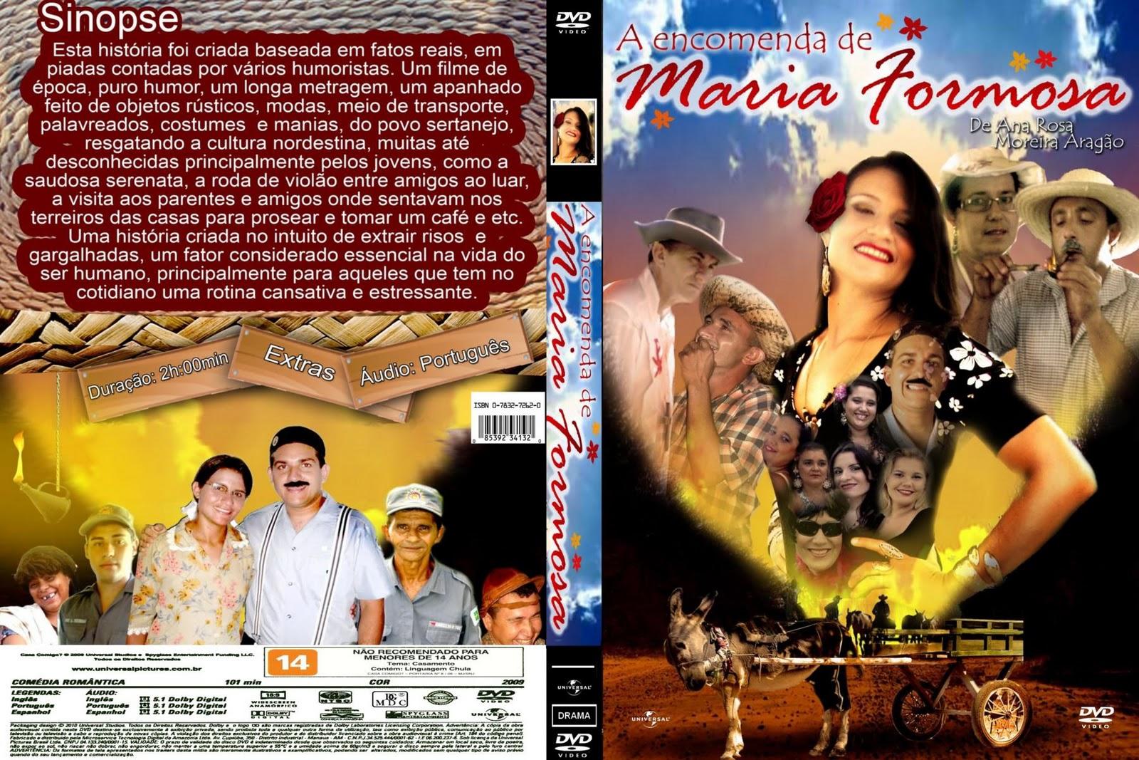 http://2.bp.blogspot.com/-XiFarIdpOs0/TyvJaWeXN9I/AAAAAAAABRY/3C6nWzO0oPw/s1600/Maria_formosa.jpg