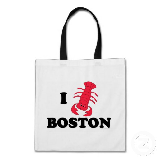 Love Boston