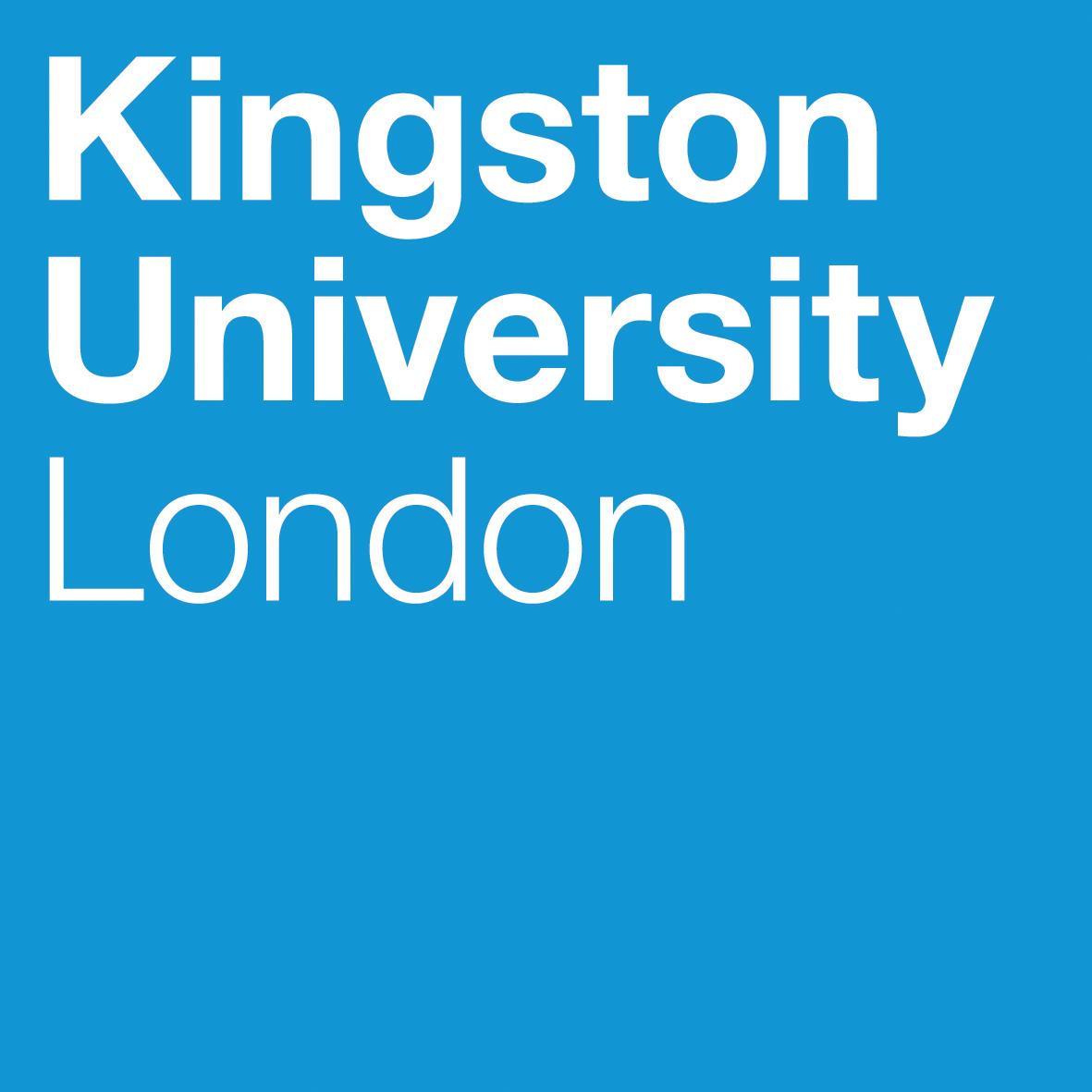 Kingston Writing School 1st
