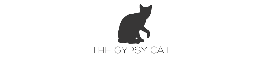 the gypsy cat