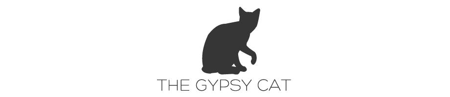 the gypsy cat