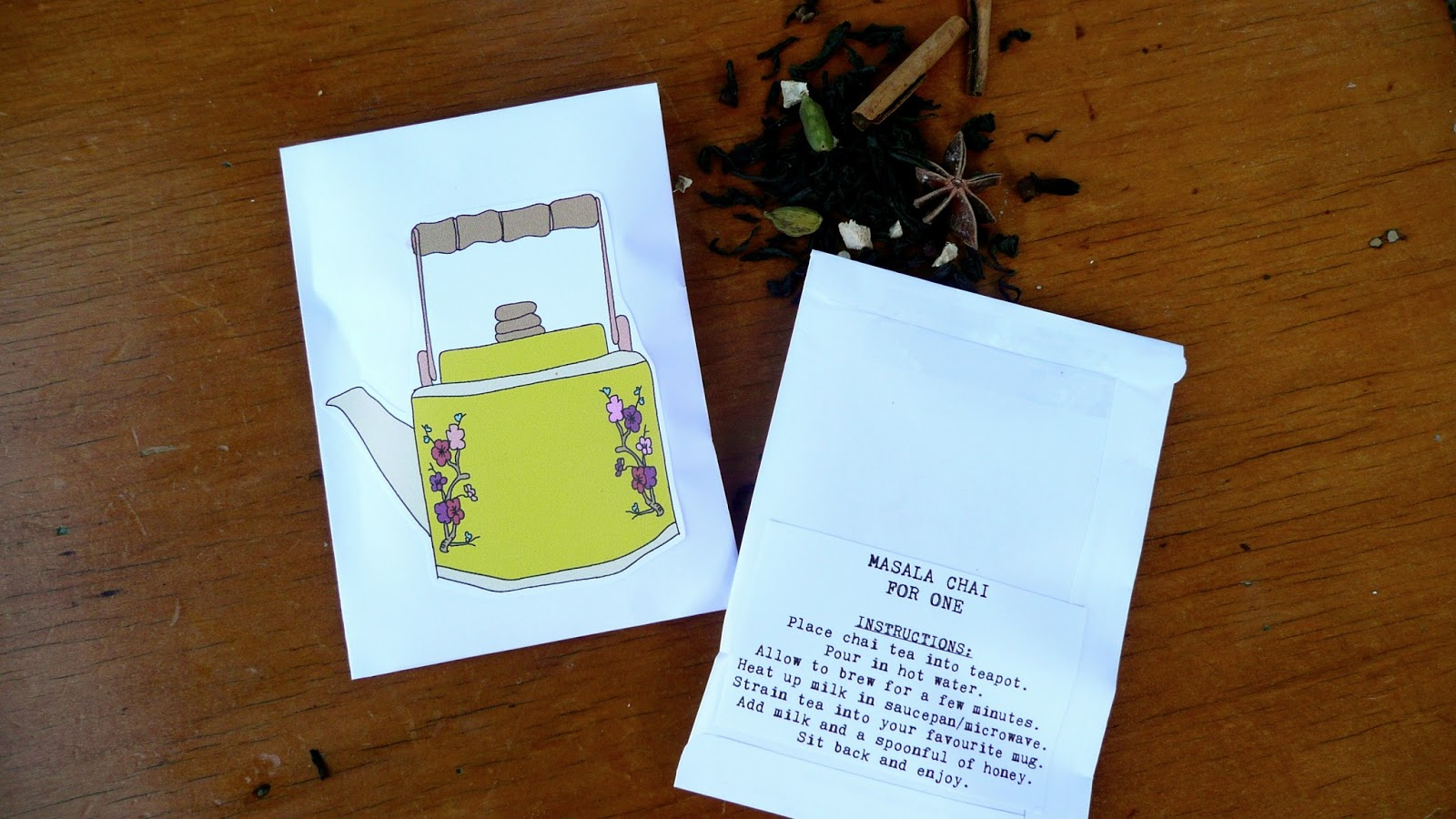 Nine Simple DIY Mothers Day Gift Ideas From FGB