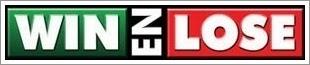 Inilah Logo WinenLose - Irwan Bloggers Community