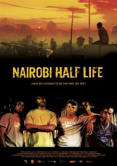 http://2.bp.blogspot.com/-XiLUWfwadVA/UbcWMnLFw4I/AAAAAAAACao/zmaRQlzJX5Y/s1600/Nairobi+Half+Life+Poster.jpg