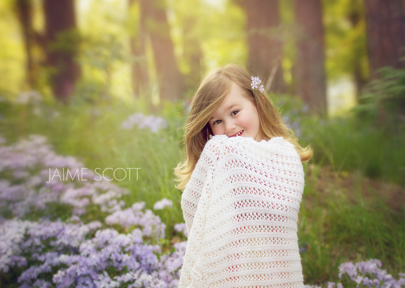 Studio Photography Ideas For Kids Your studio/business name:
