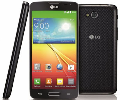 LG L90 D405 complete specs and features