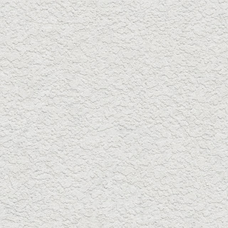 White paint wall stucco plaster texture seamless