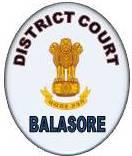 District Court, Odisha, High Court, 12th, Latest Jobs, district court logo
