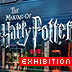 The Making of Harry Potter Studio Tour