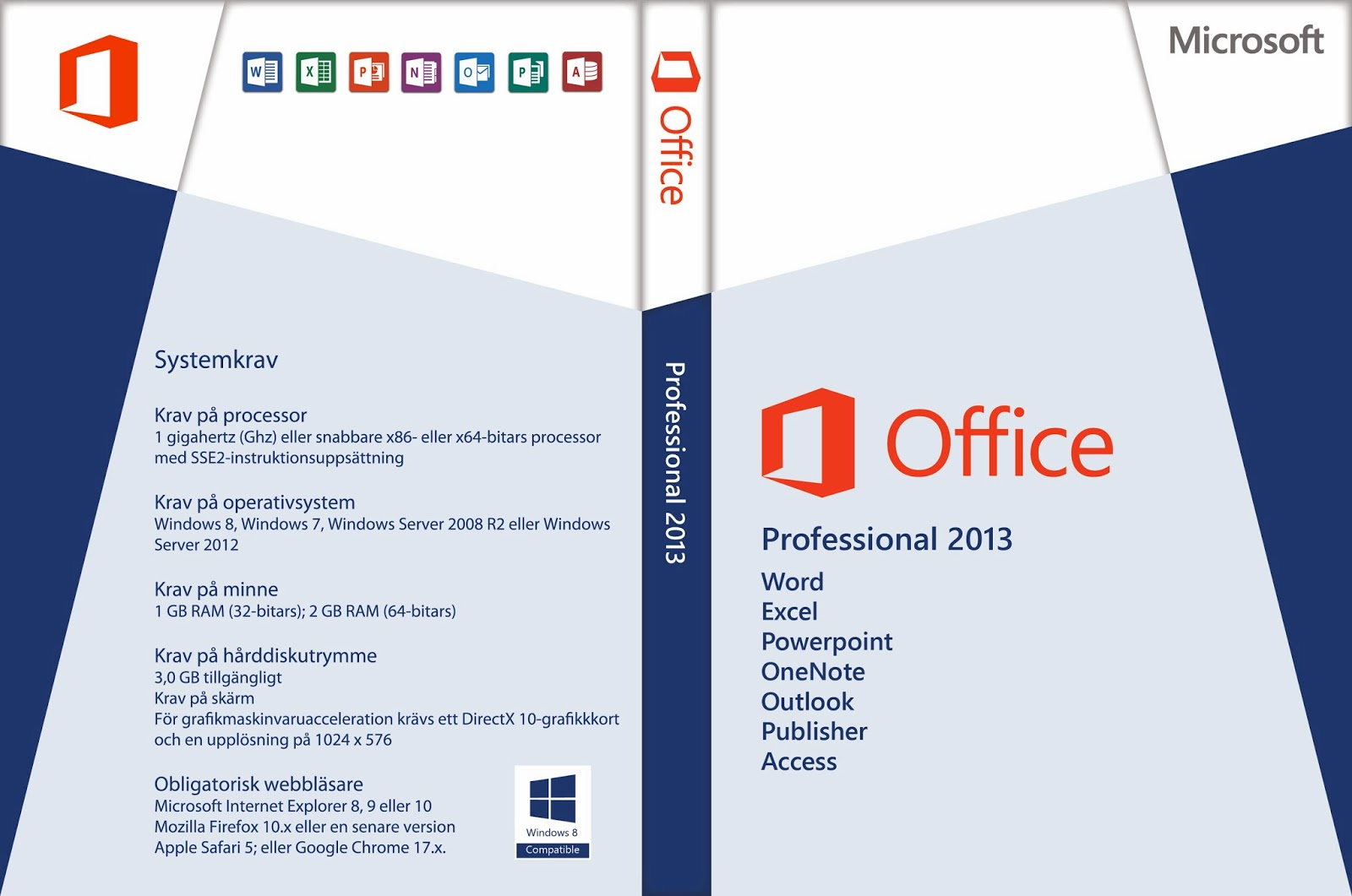 Key aktivasi microsoft office professional 2013 update 9 - Upgrade office 2013 home and business to professional ...