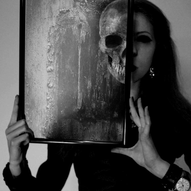 Doctor Ojiplático. Giorgia Napoletano. Fotografía | Photography