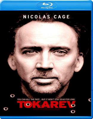 tokarev 2014 720p espanol subtitulado Tokarev (2014) 720p Español Subtitulado