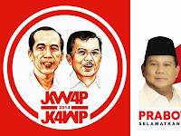 Pemilu 9 Juli: Gunakan Hak Pilih Anda dengan Tepat dan Bijak