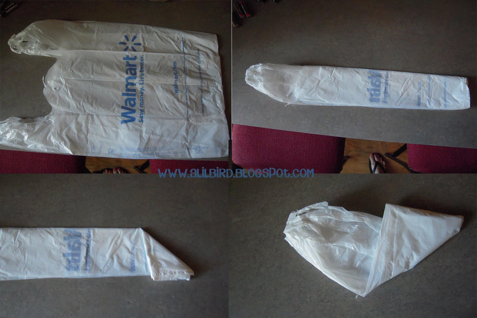 plastic grocery bags Store supply warehouse stocks all its plastic bags for same-day shipment including shopping bags wholesale, retail plastic bags, t-shirt bags and more.