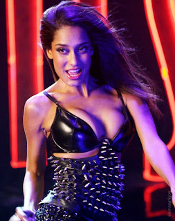 lisa haydon hot pics images photos