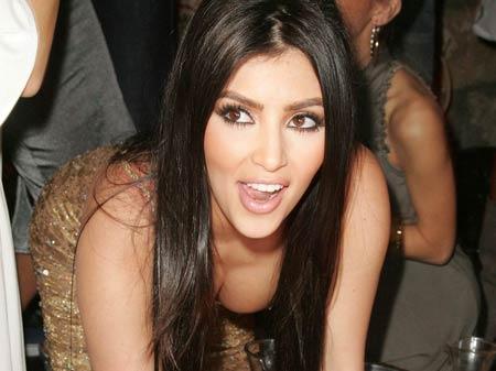 kim kardashian nude pics for w uncensored