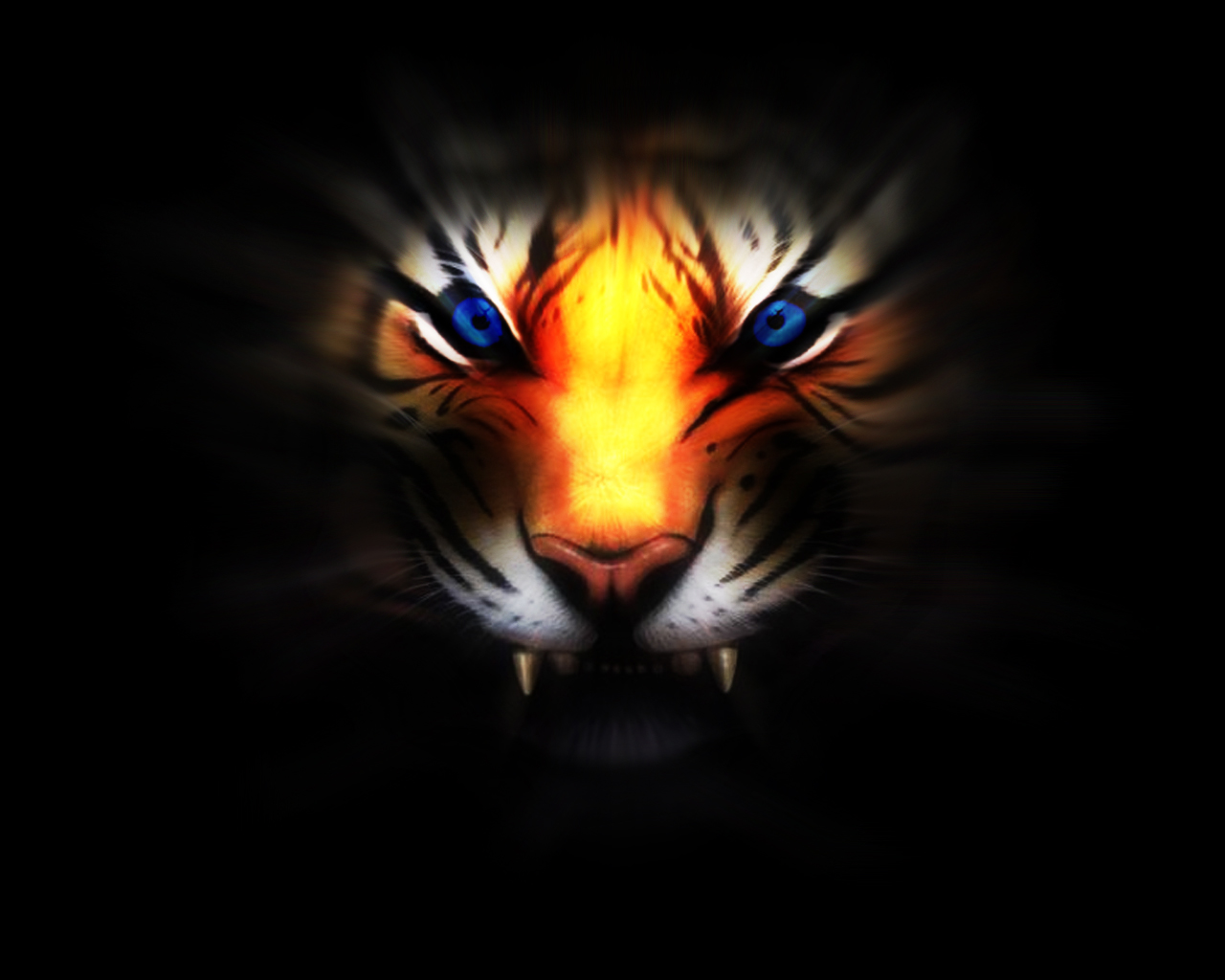 Animal tiger wallpapers blog art designs thecheapjerseys Images