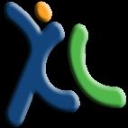 cara menambah masa aktif xl terbaru masa aktif sebuah simcard operator ...