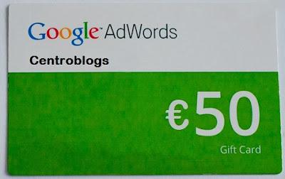Agencia SEM de publicidad online